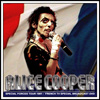 Power Pop - Alice Cooper Special Forces