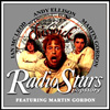 Radio Stars - Punk rock band featuring Martin Gordon