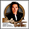 Martin Gordon - Biography