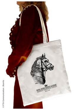 Sacs Chevaux Centre équestre Equitation Biarritz-Pays Basque