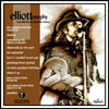 Elliott Murphy Site Album