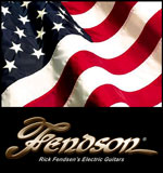Flag Oklahoma Banner - Fendson Instruments