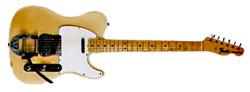 Betbeder Bayonne Instruments Musique Guitares