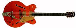 Instruments de Musique Guitares Bayonne