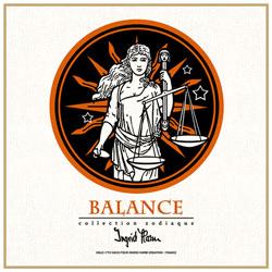 Horoscope de la Balance