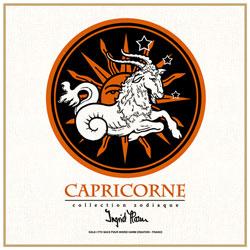 Horoscope du Capricorne