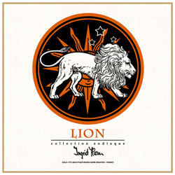 Horoscope du Lion