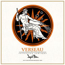 Horoscope du Verseau