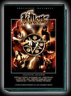Killers French Heavy Metal Dvd