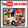 La 4L de Jacky - La video Youtube