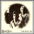 Radio Stars - Chiswick Records - The Real Me