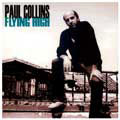 Paul Collins and The Beat - Biography and new album