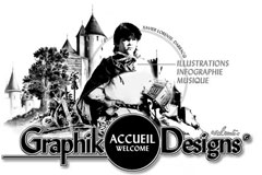 http://graphikdesigns.free.fr
