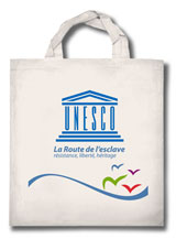 Sac UNESCO - Livres Documentation