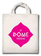 SACS CINEMA ET THEATRE - Troupes Theatre et Distribution Films