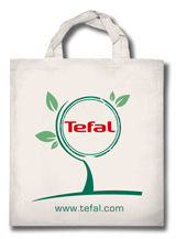 Tefal Environnement - Protection nature