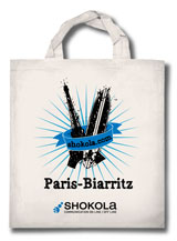 Shokola Agence de Communication Paris