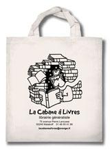 sac de librairie maisons edition sacs livres pour librairies presse et editeurs. Black Bedroom Furniture Sets. Home Design Ideas