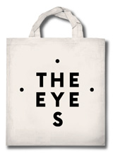 The Eyes - Sacs Magazine photos Expositions