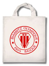Biarritz Olympique BOPB rugby professionnel