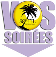 Sortir Bars Discothèques Biarritz Bayonne Cote Basque