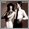 Sparks Big Beat Album