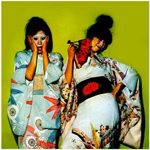 demande de conseils Sparks-kimono-front
