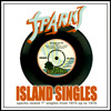 Sparks Island Records singles from Kimono My House album