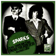 "Sparks single Island Yugoslavia - ""This Town"""