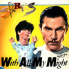 SPARKS - WITH ALL MY MIGHT