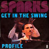 SPARKS - GET IN THE SWING