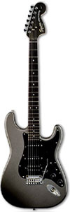 SQUIER FAT STRAT - STRATOCASTER - TOMMY LORENTE