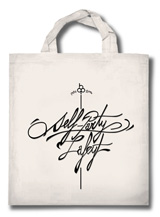 Lafeyt chaussures mode Tote Bag