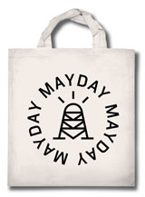 Tote Bag Concept Store Mayday - Paris