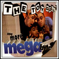 The Toy Dolls Discography - One More Mega Byte