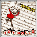 The Toy Dolls Discography - Orchastrated