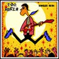 The Toy Dolls Discography - Singles 1983-1984 Lp