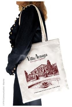 Villa Arnaga Musée Edmond Rostand Cambo les Bains Pays Basque